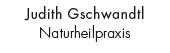Judith<br/> Gschwandtl