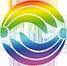 Logo von Naturheilpraxis Judith Gschwandtl